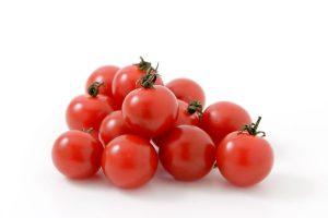 代官山 エステ ラディアン トマトはデトックス食材